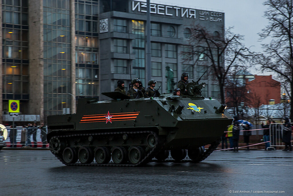 Russian Military Photos and Videos #4 - Page 20 0_12e320_2703a565_XXL