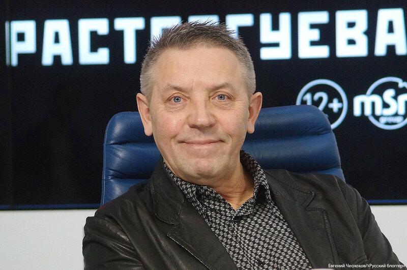 ТАСС. Любэ. Александр Ерохин. 14.02.17.02..jpg