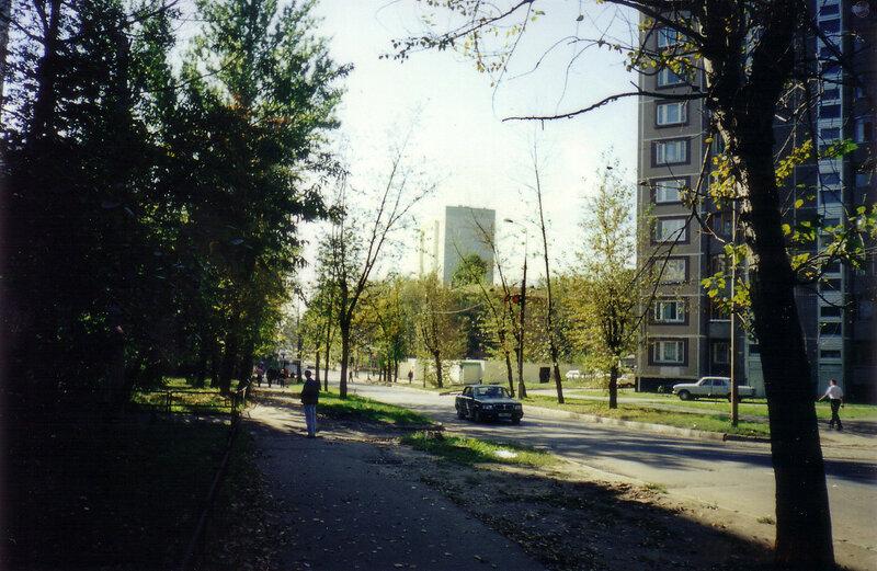 2001.09.16 Очаково3.jpg