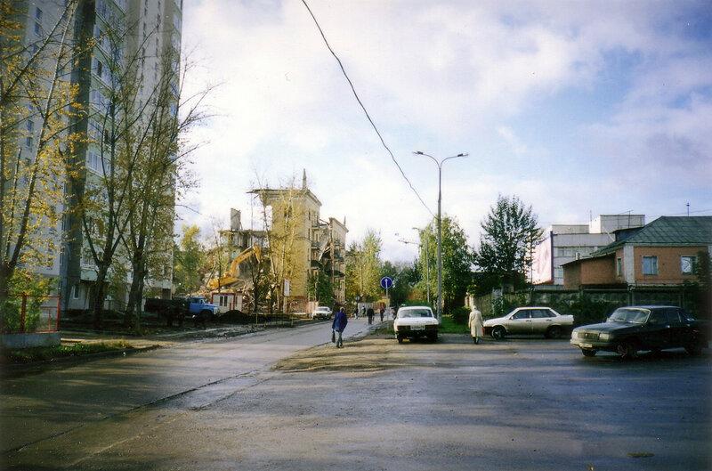 2001.10.04 Очаково.jpg