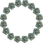 Jewelry #1 (104).png