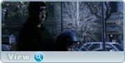http//img-fotki.yandex.ru/get/177902/4074623.a9/0_1c099b_accf1a7b_orig.jpg