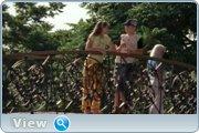 http//img-fotki.yandex.ru/get/177902/4074623.be/0_1c1caf_b1dd39cf_orig.jpg
