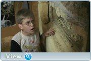 http//img-fotki.yandex.ru/get/177902/4074623.be/0_1c1cbb_a530ee_orig.jpg