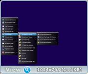 Windows 8.1 (x86/x64) 10in1 +/- Office 2016 SmokieBlahBlah 14.05.17 [Ru/En]