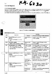 Инструкции (Service Manual, UM, PC) фирмы Mita Kyocera - Страница 3 0_138b6e_a397e029_orig