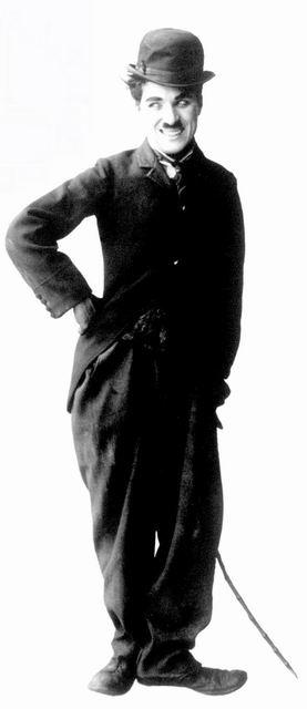 Ch._Chaplin.jpg