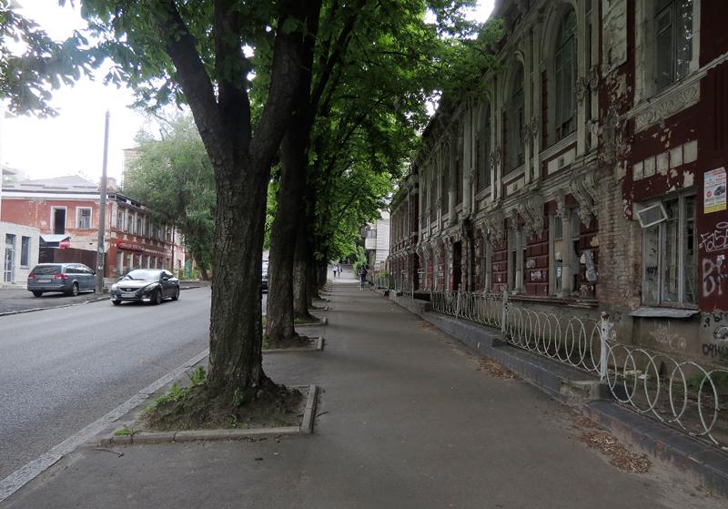 Трудовой договор Синельниковская улица трудовой договор Смирновская улица