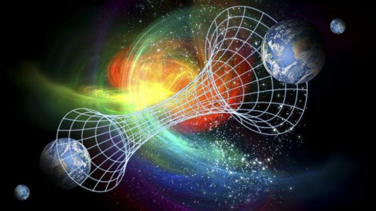 parallel-universes-768x432.jpg