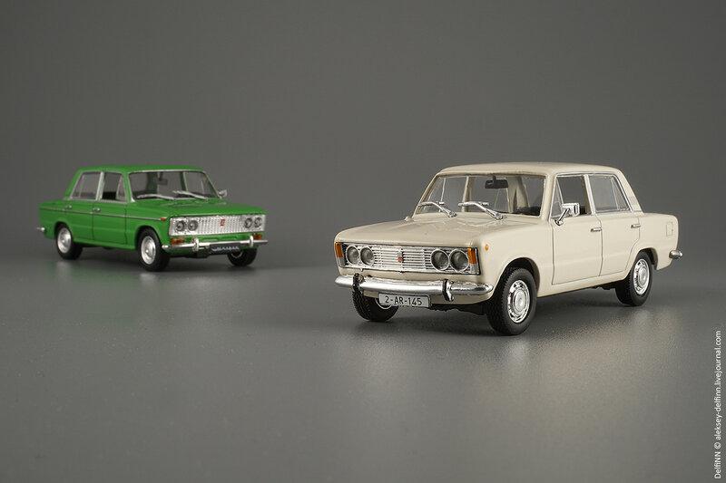 Polski-Fiat-125p-06.jpg