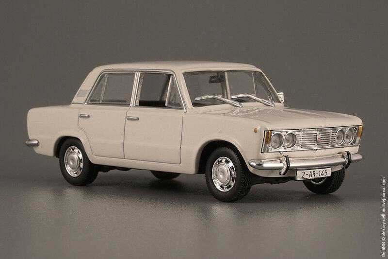 Polski-Fiat-125p-08.jpg