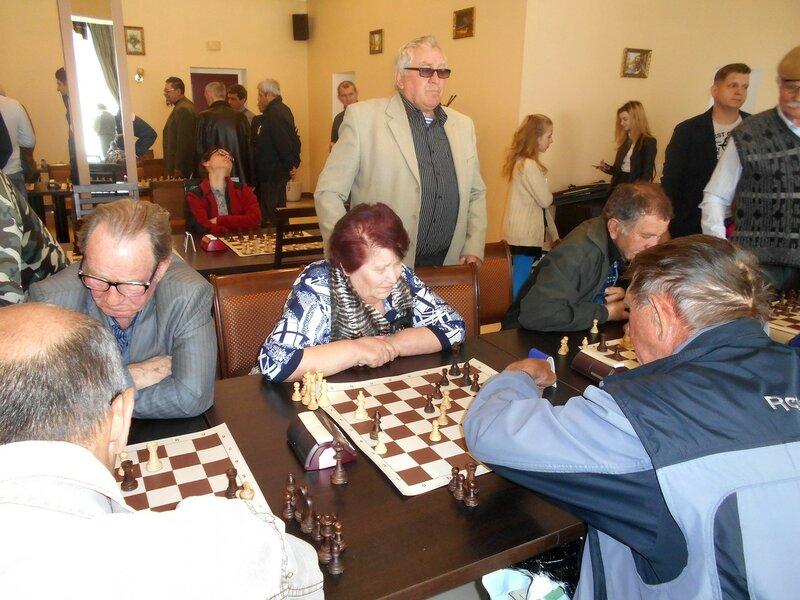 В шахматном зале ... DSCN1832.JPG