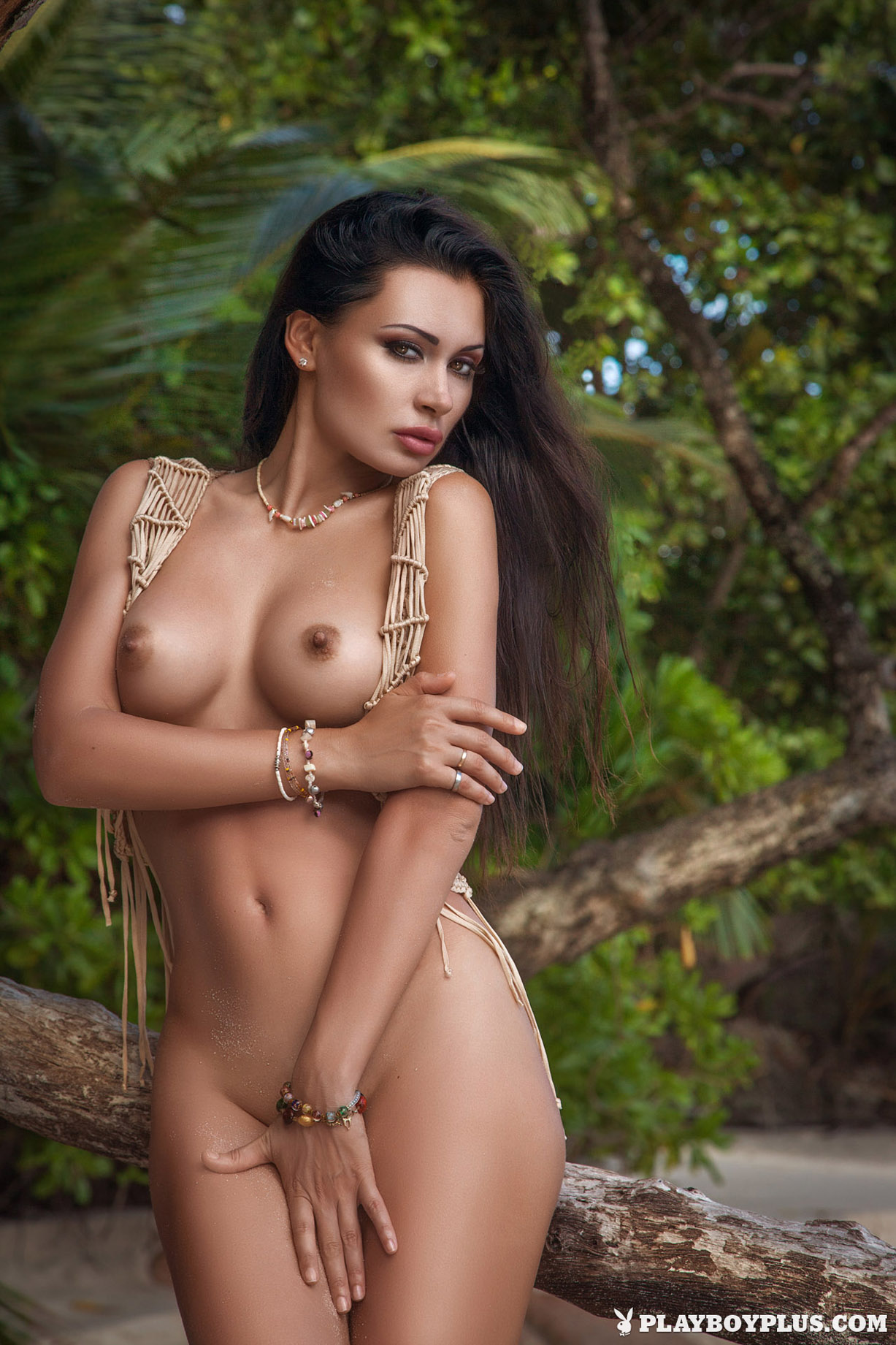 and-venezuela-women-nude-naked-big-blacky
