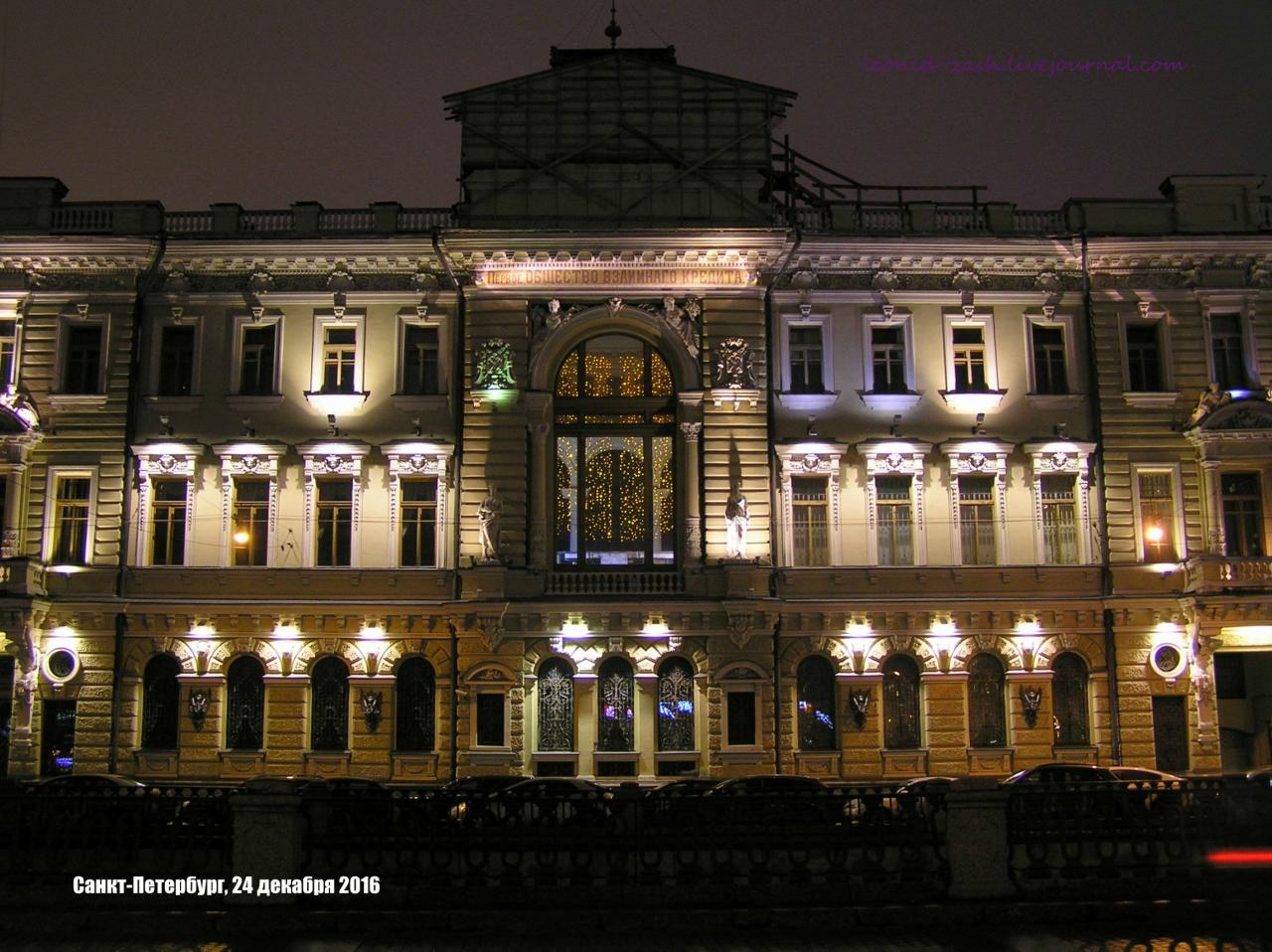 Санкт-Петербург 52.JPG