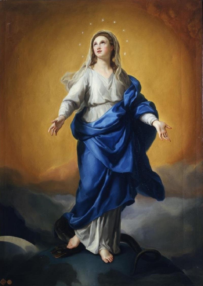 La_Inmaculada,_de_José_de_Madrazo_(Real_Academia_de_Bellas_Artes_de_San_Fernando).jpg