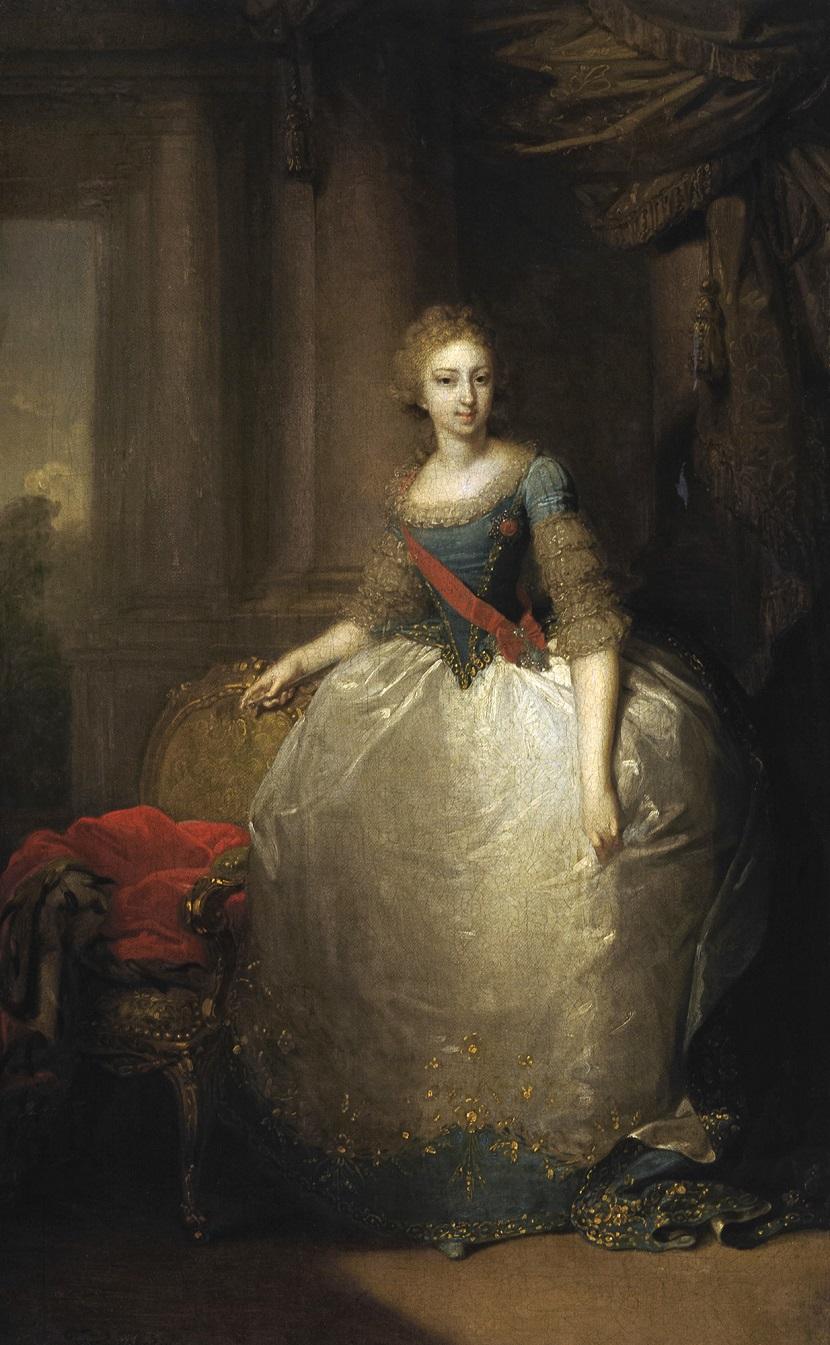 Портрет великой княжны Елены Павловны Гатчина.jpg