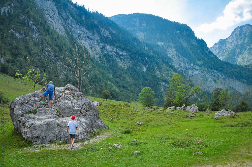 Berchtesgaden-Sep-(28).jpg