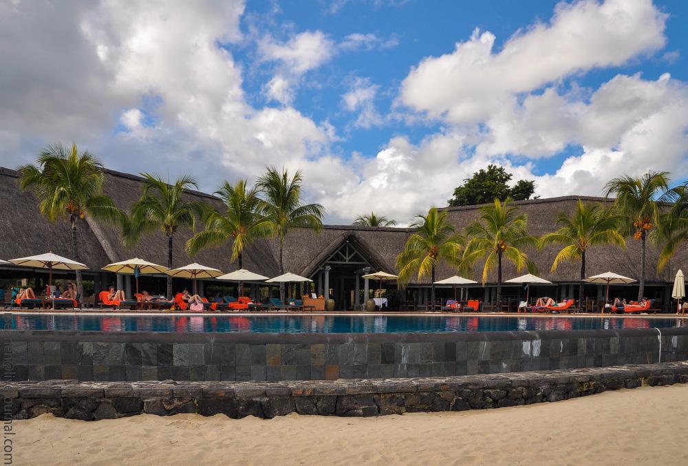 Sand-Resort-(2).jpg