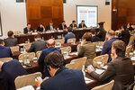Фотоотчет Конференции 2015 года-74