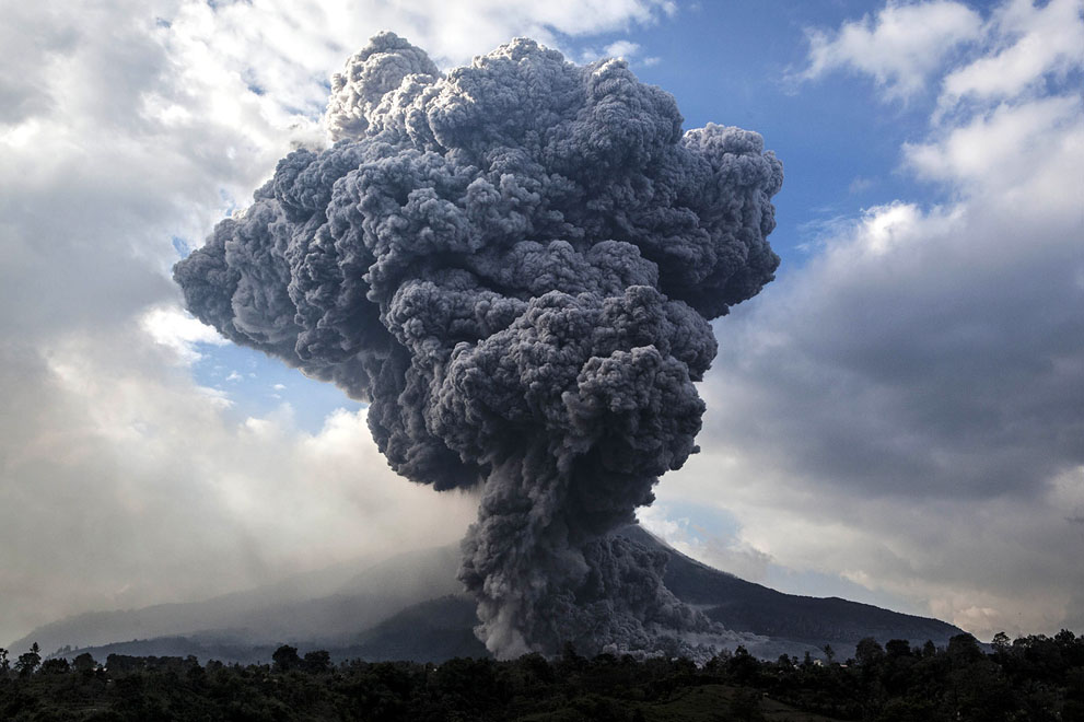 2014 The Year in Volcanic Activity.jpg