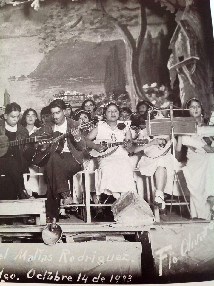 Real del Monte, Hidalgo 1933.jpg