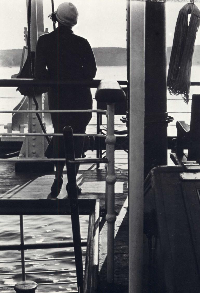 Scandinavia, 1930, László Moholy-Nagy.jpg