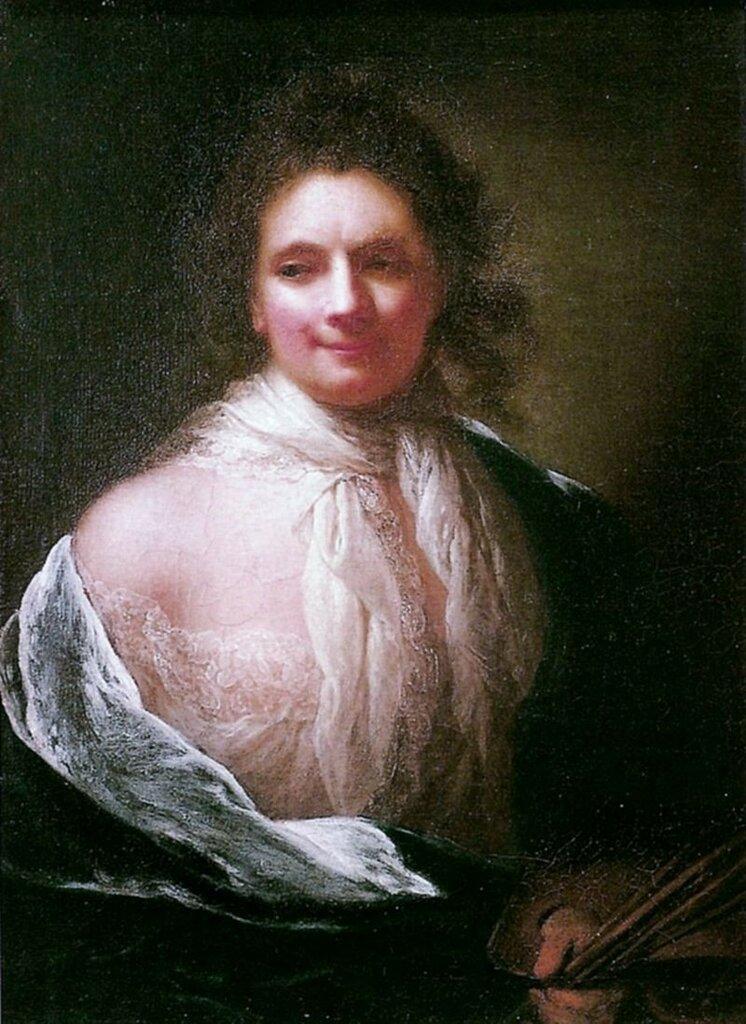 800px-Anna_Dorothea_Therbusch_-_1761.jpg