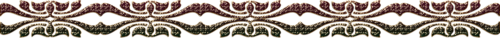 Gold Borders (103).png