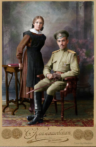 russian_cornet_with_a_young_lady__03_09_1916_by_klimbims-d84f1bn.jpg