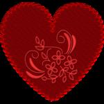 heart empr2.png