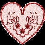 heart empr6.png