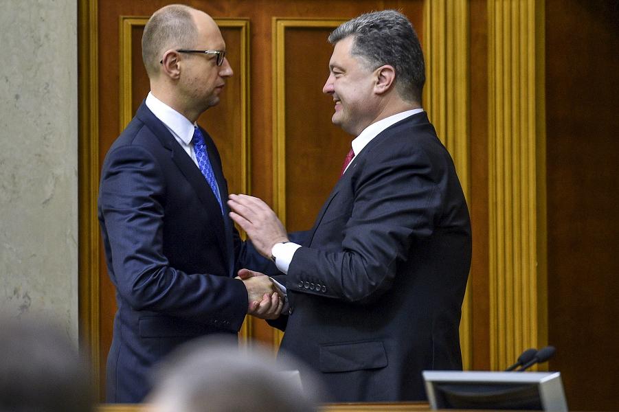 Порошенко и Яценюк.png