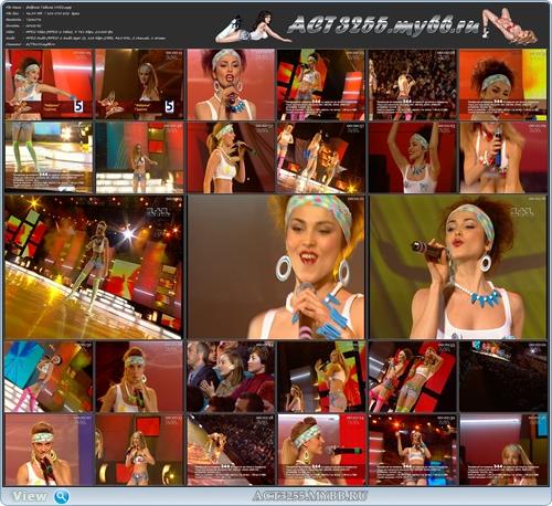 http://img-fotki.yandex.ru/get/17835/136110569.c/0_13fe75_1f2c4f76_orig.jpg