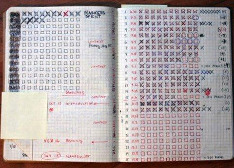 check calendar.jpg