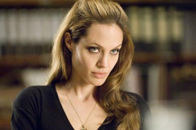 Учёные: не нужно следовать примеру Джоли