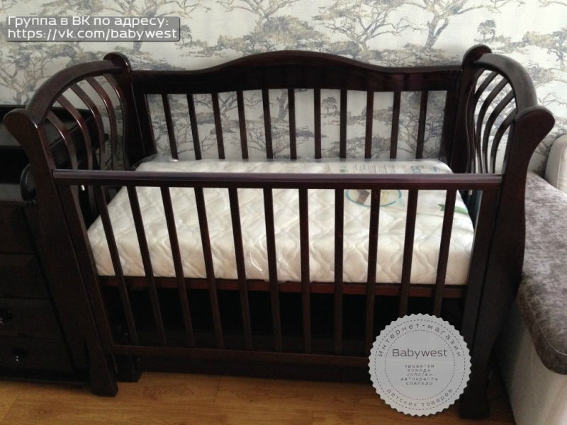 2-www.babywest.ru-Детская кроватка Маргаритка БИ 08.3 Комод Бриллиант БИ 36-обзор-2015-06-10.jpg