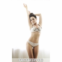 http://img-fotki.yandex.ru/get/17835/14186792.15b/0_f5d32_cb92b480_orig.jpg