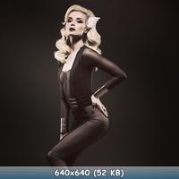 http://img-fotki.yandex.ru/get/17835/14186792.18f/0_f92d4_2aad1e70_orig.jpg