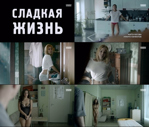 http://img-fotki.yandex.ru/get/17835/14186792.1d5/0_10e2cb_36b5db29_orig.jpg