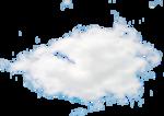 cloud_PNG18.png