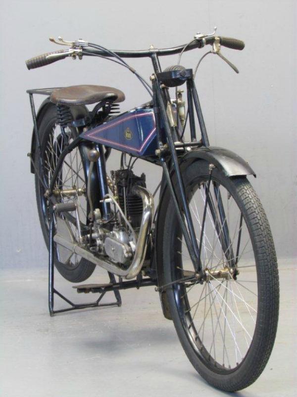Monark-1927-172ohv-51.jpg