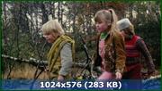 http//img-fotki.yandex.ru/get/17835/170664692.15a/0_187ac6_6d605154_orig.png