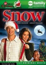 Снег / Snow (2004/DVDRip)