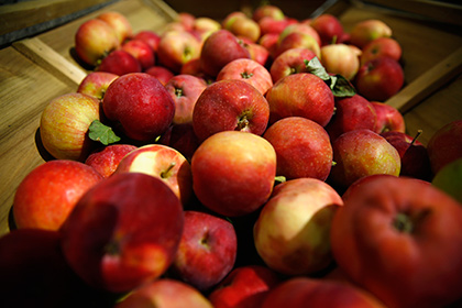 яблочки.jpg