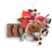 ChristmasBaking_cluster8 (3).png