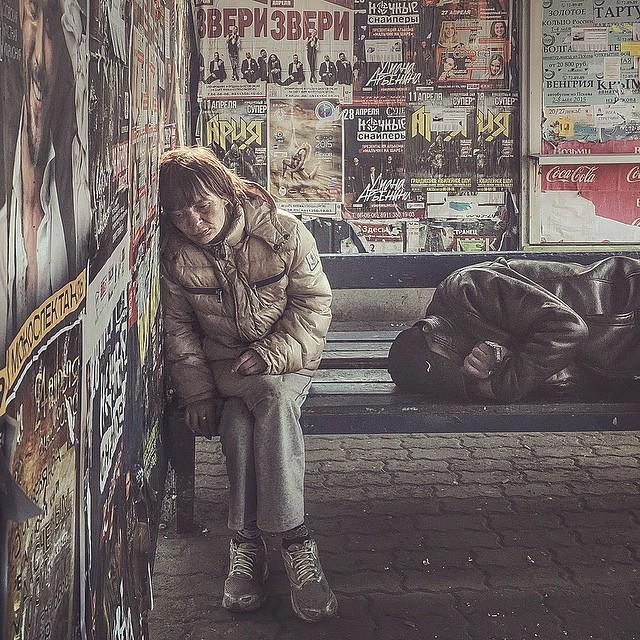 Фотограф из Пскова получил премию за лучшие фото в Instagram 0 144600 d16d1a4c orig