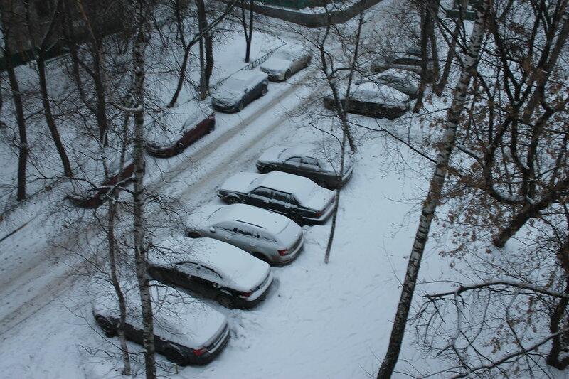 Мороз все планы испортил IMG_1759.JPG