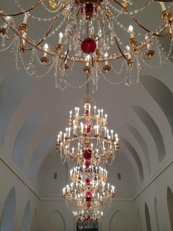 http://www.tsaritsyno-museum.ru/ru/news/5/5247/