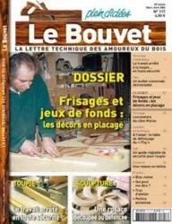 Журнал Le Bouvet №117 2006