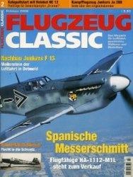 Журнал Flugzeug Classic №2 2006